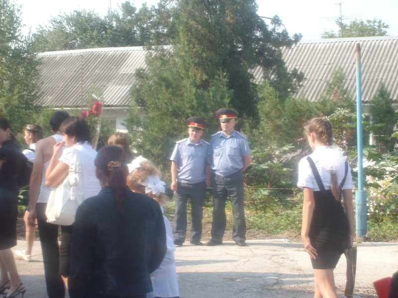 Liceul Romanesc din Transnistria 1