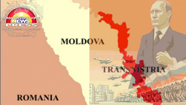 R_MoldovaTransnistria_Provocari