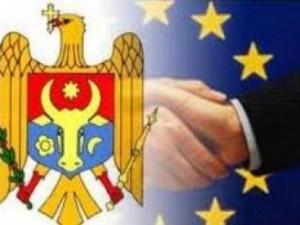 RepublicaMoldova_UE