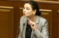 Deputat ucrainean: Putin așteaptă război și stă gata pe poziții pentru a rupe o bucată din teritoriul nostru