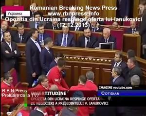 opozitia_ucraina_respinge_Ianukovici