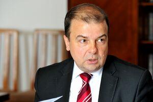 ICR Chisinau Lilian Zamfiroiu