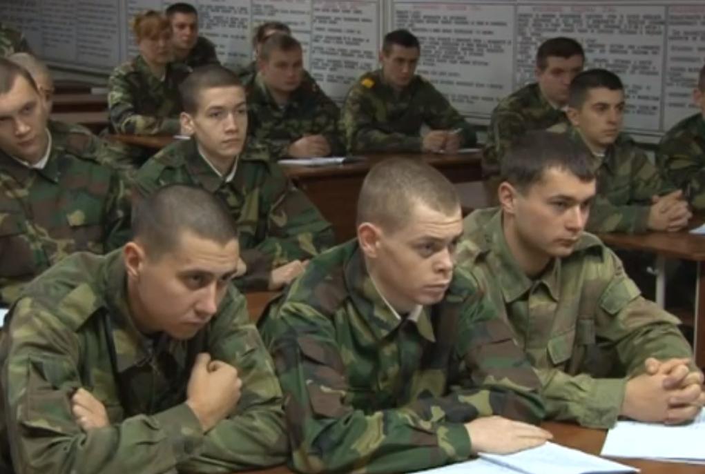 Armata transnistreana ian 2014 (10)