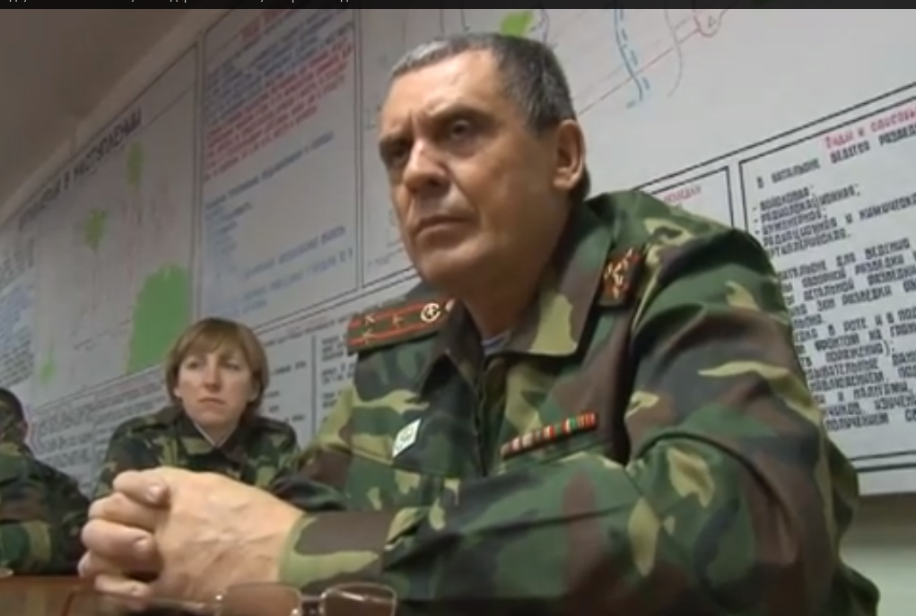 Armata transnistreana ian 2014 (11)