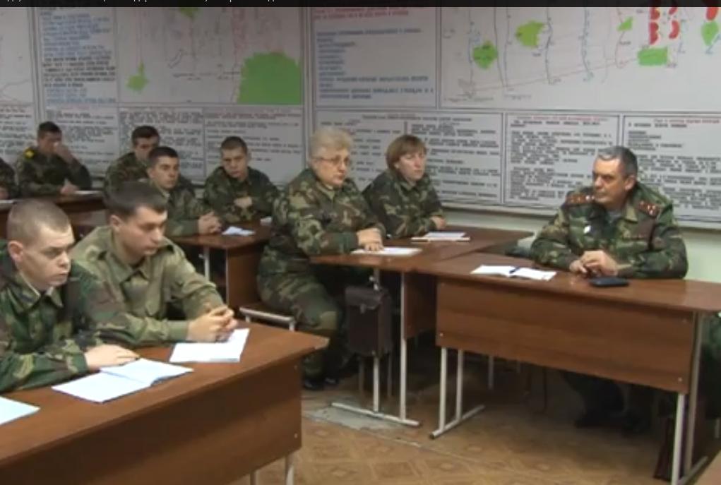 Armata transnistreana ian 2014 (12)
