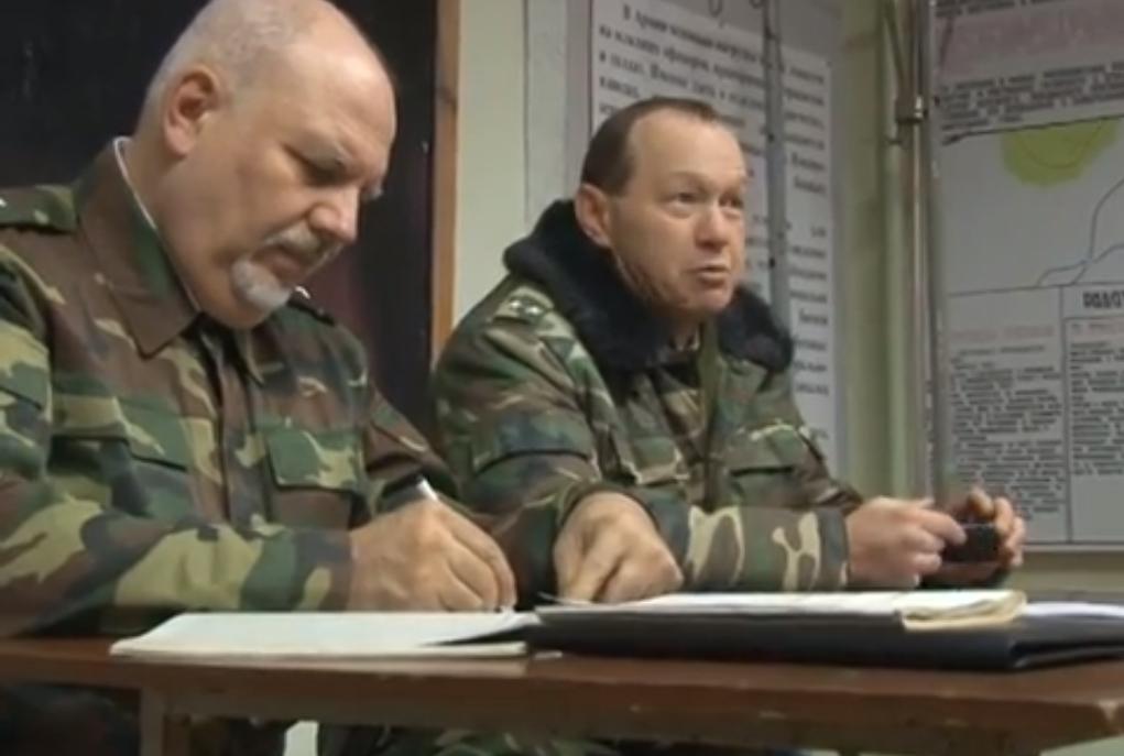 Armata transnistreana ian 2014 (13)