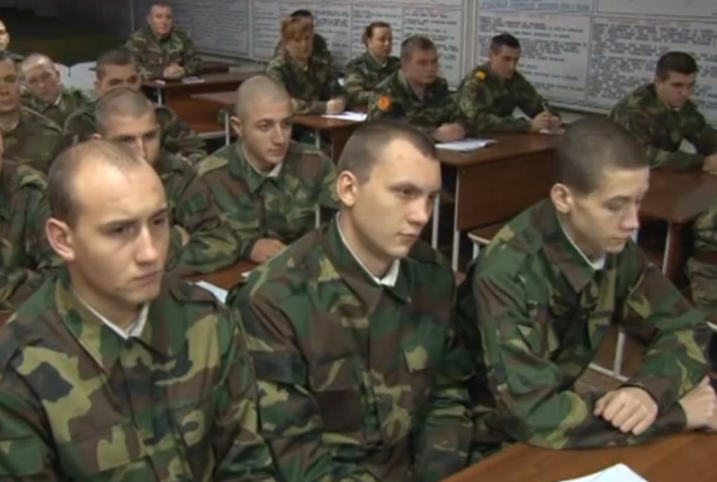 Armata transnistreana ian 2014 (14)
