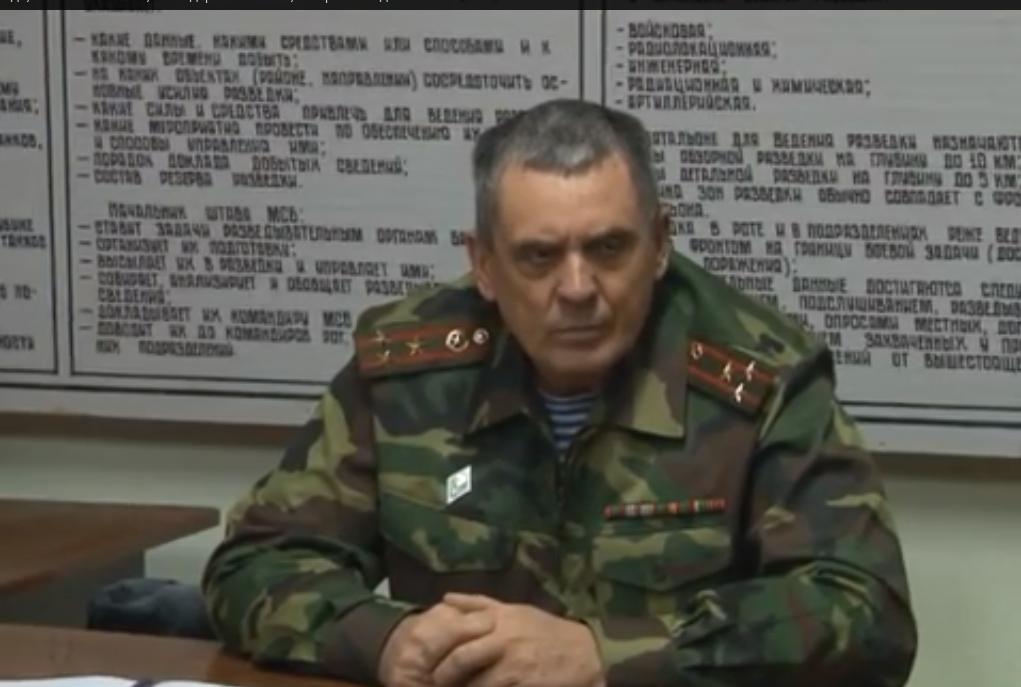 Armata transnistreana ian 2014 (15)