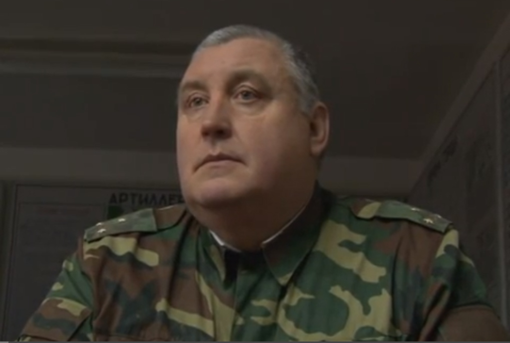 Armata transnistreana ian 2014 (16)
