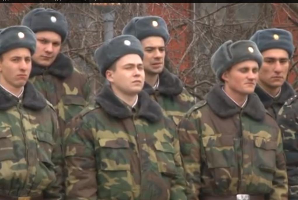 Armata transnistreana ian 2014 (17)