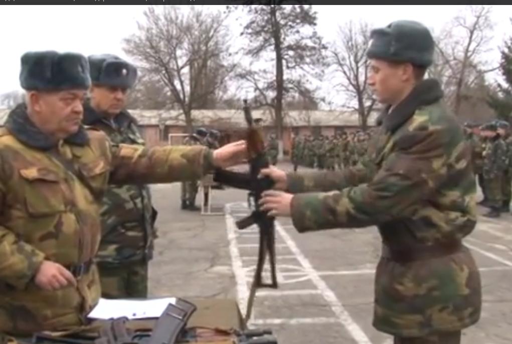 Armata transnistreana ian 2014 (19)
