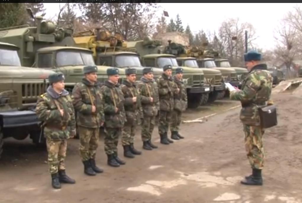 Armata transnistreana ian 2014 (20)