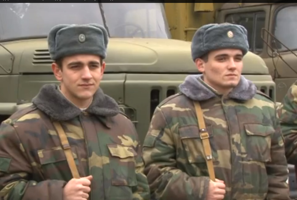 Armata transnistreana ian 2014 (21)