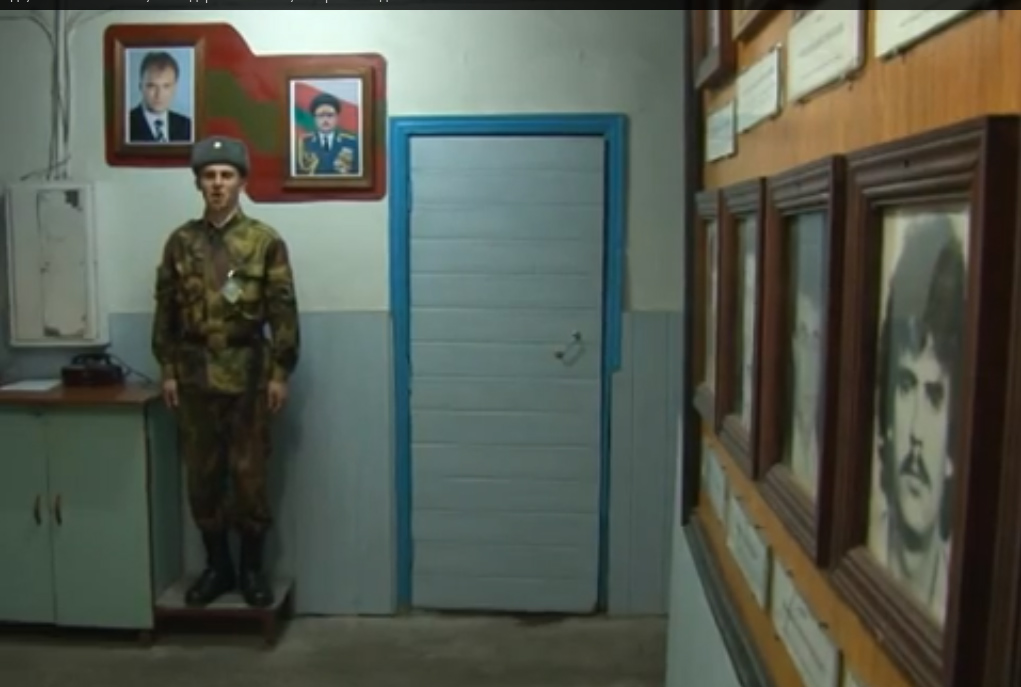 Armata transnistreana ian 2014 (23)
