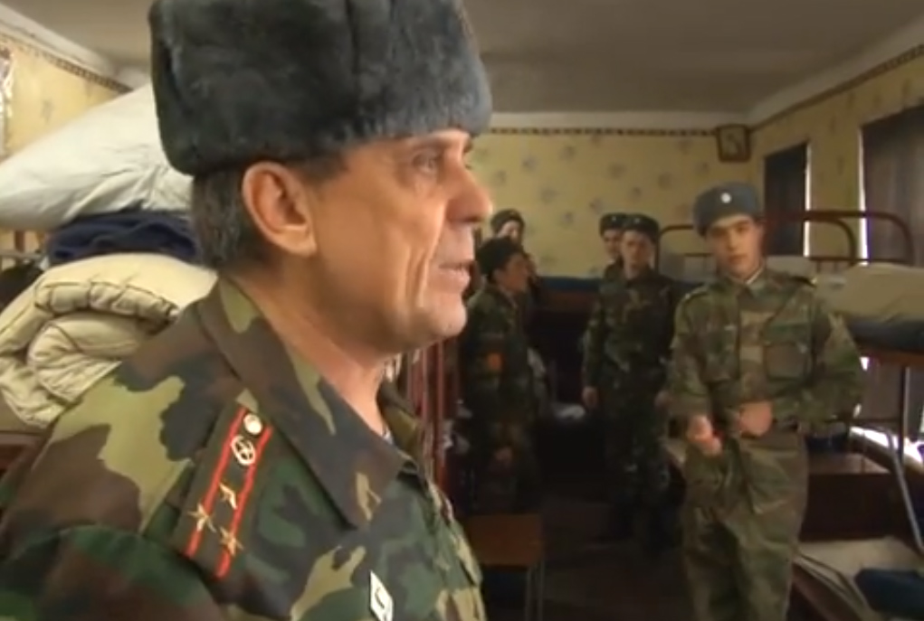 Armata transnistreana ian 2014 (24)