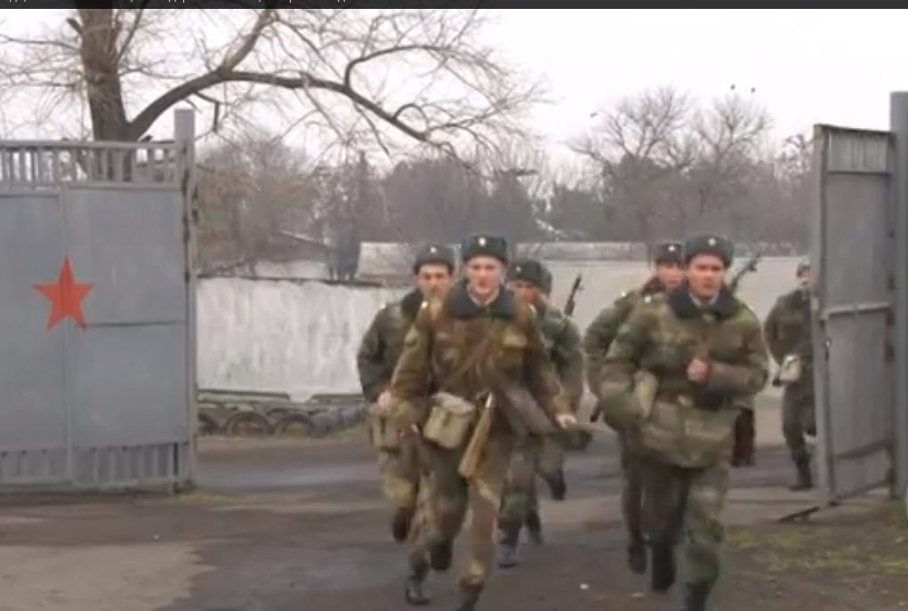 Armata transnistreana ian 2014 (26)