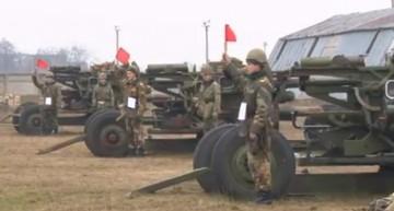 MEMORIU Măsuri de răspuns la acțiunile provocatoare din ultima vreme a Grupului Operativ al Trupelor Ruse (GOTR) în Republica Moldova