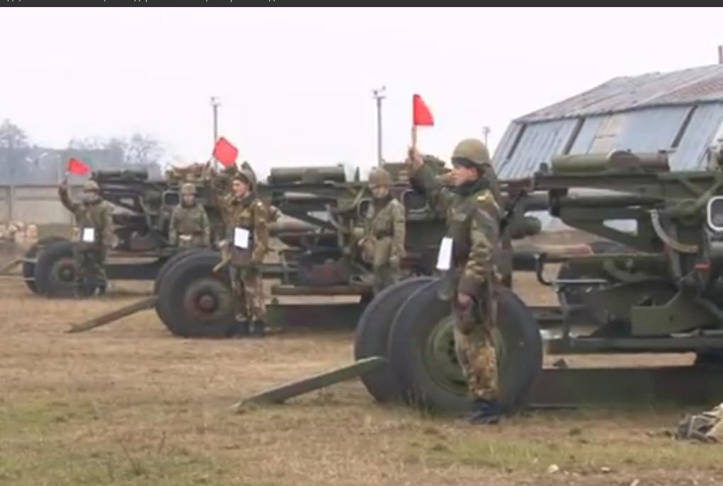 Armata transnistreana ian 2014 (33)