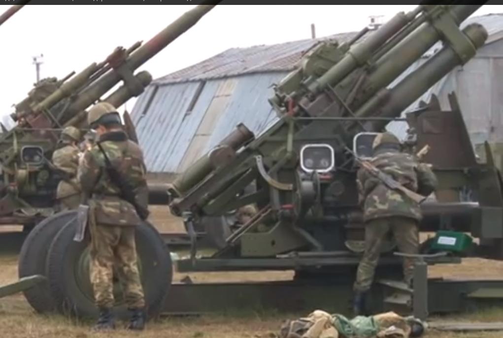 Armata transnistreana ian 2014 (34)