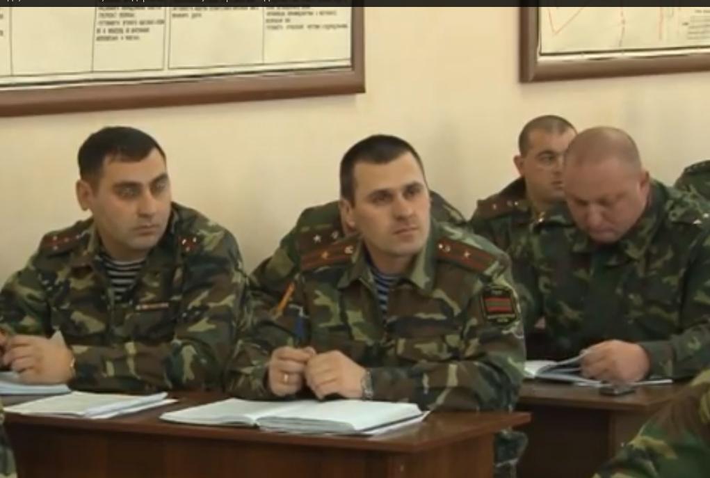 Armata transnistreana ian 2014 (36)