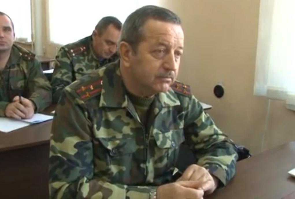 Armata transnistreana ian 2014 (37)