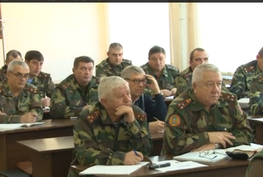 Armata transnistreana ian 2014 (38)