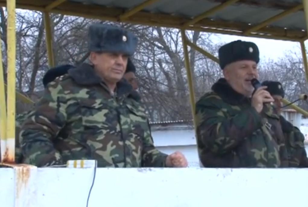 Armata transnistreana ian 2014 (4)