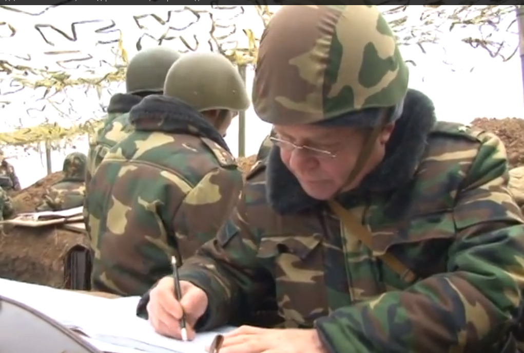 Armata transnistreana ian 2014 (41)