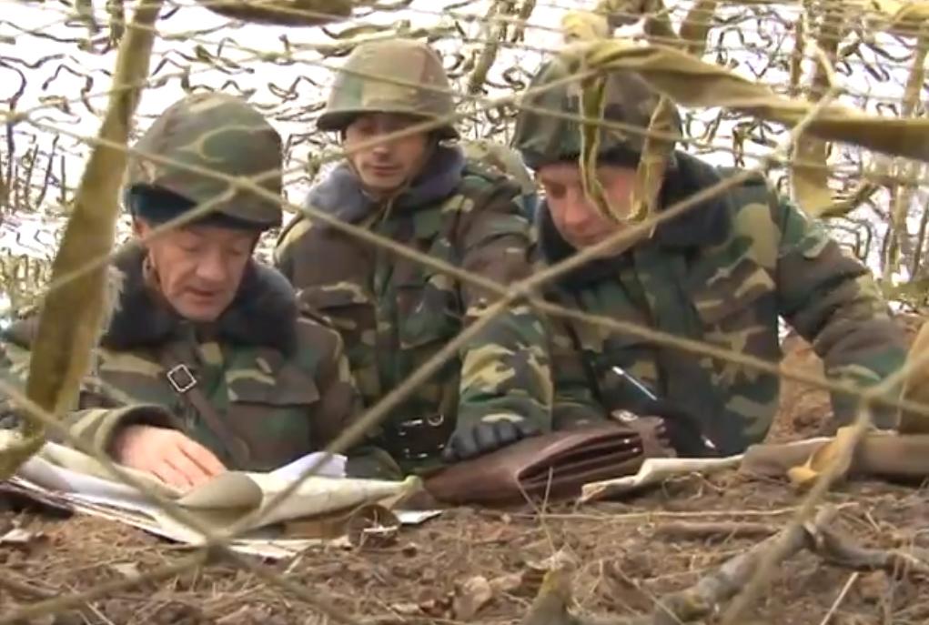 Armata transnistreana ian 2014 (42)