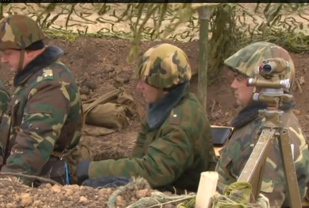 Armata transnistreana ian 2014 (43)