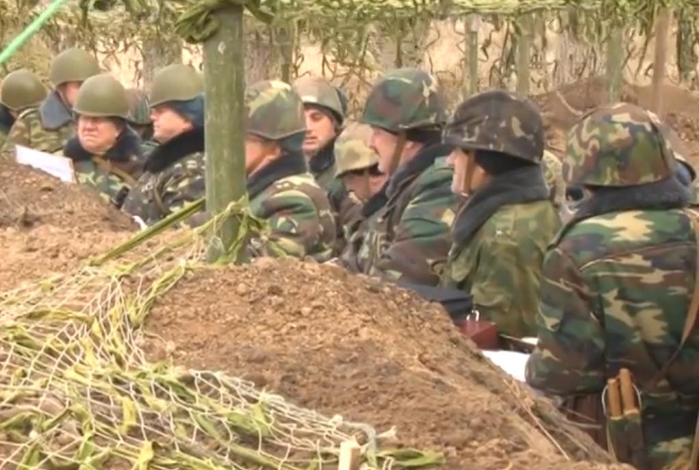 Armata transnistreana ian 2014 (44)