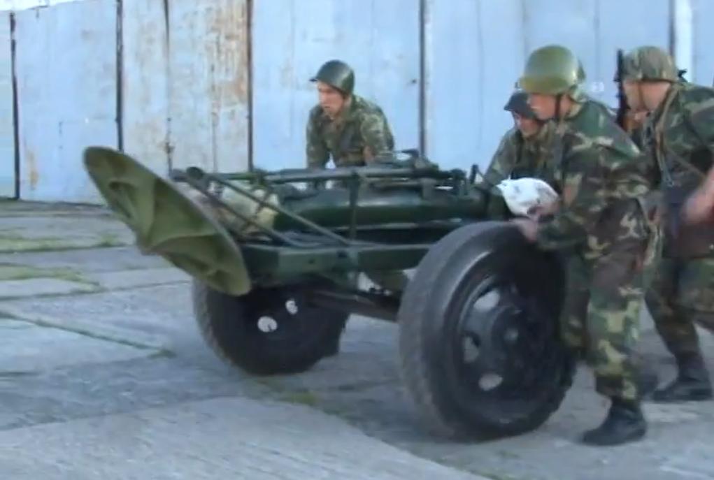 Armata transnistreana ian 2014 (46)