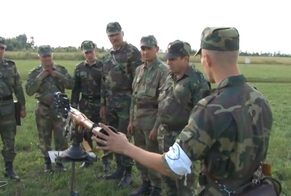 Armata transnistreana ian 2014 (47)