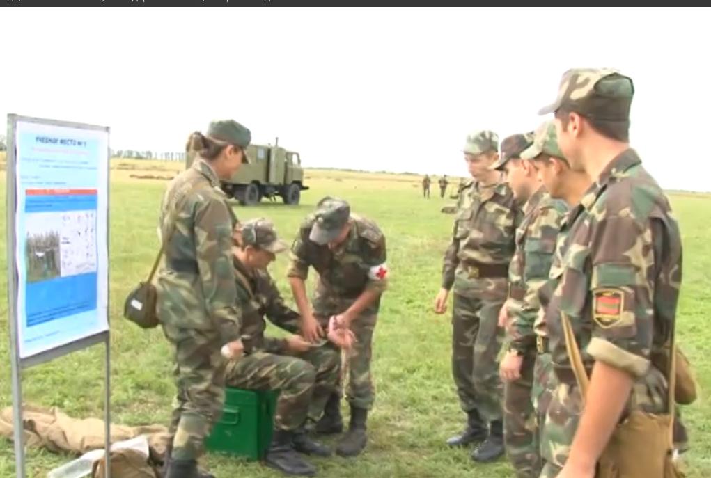 Armata transnistreana ian 2014 (48)