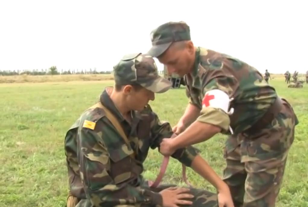 Armata transnistreana ian 2014 (49)