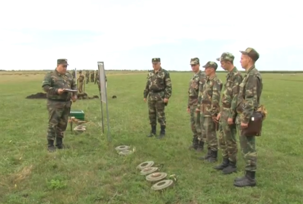 Armata transnistreana ian 2014 (50)
