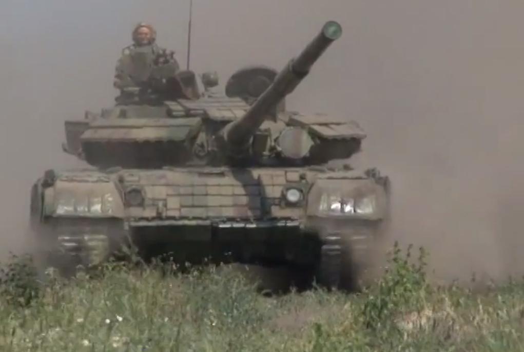 Armata transnistreana ian 2014 (54)