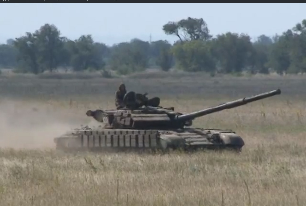 Armata transnistreana ian 2014 (55)