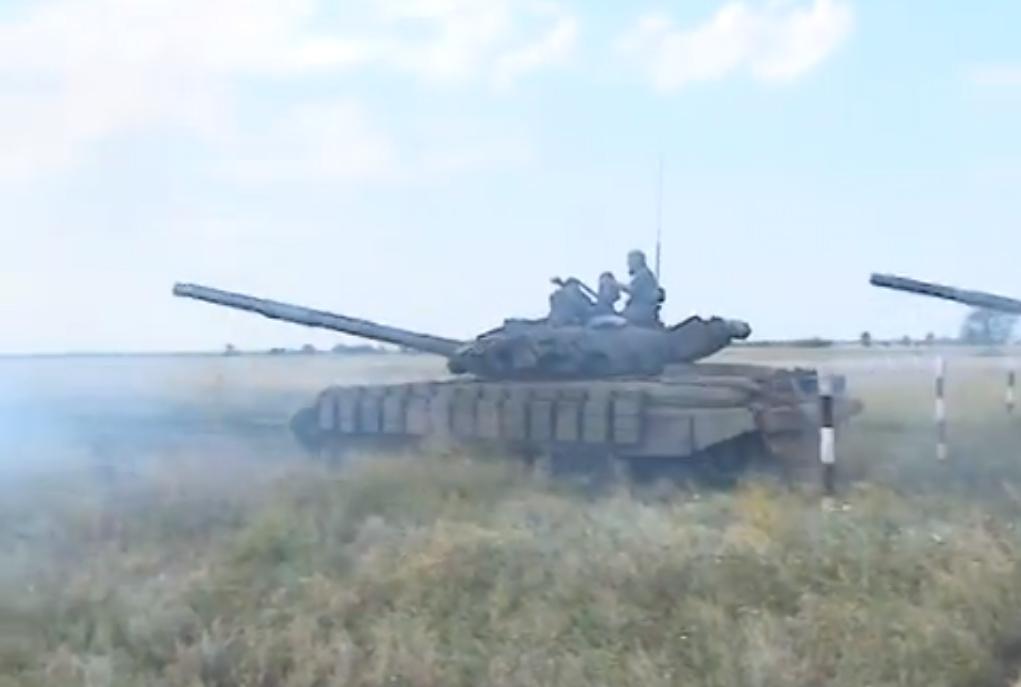 Armata transnistreana ian 2014 (56)