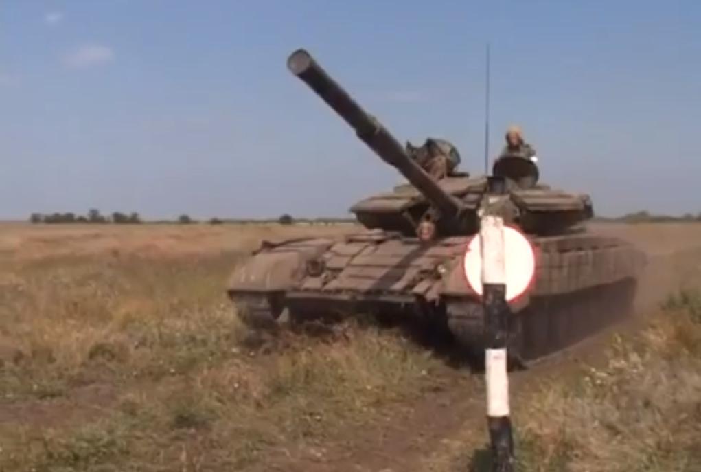Armata transnistreana ian 2014 (57)