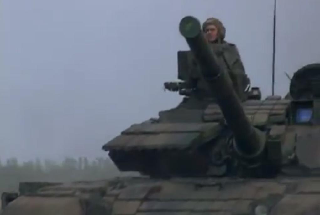 Armata transnistreana ian 2014 (58)