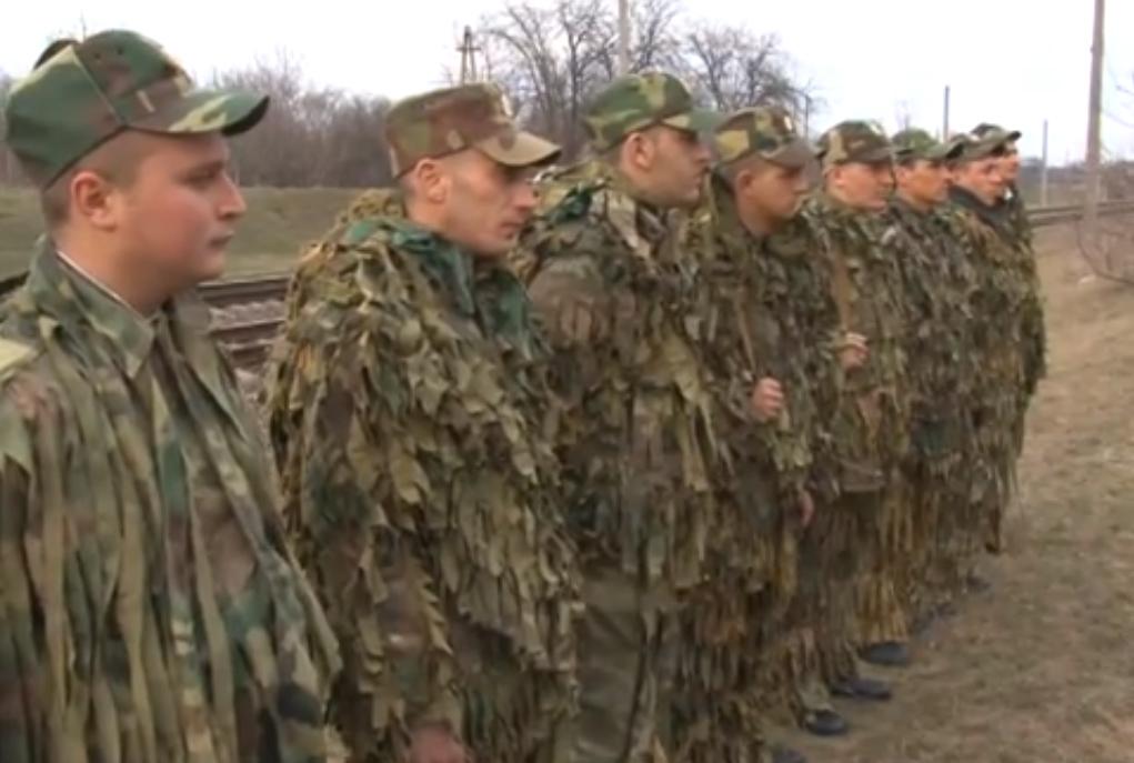 Armata transnistreana ian 2014 (59)