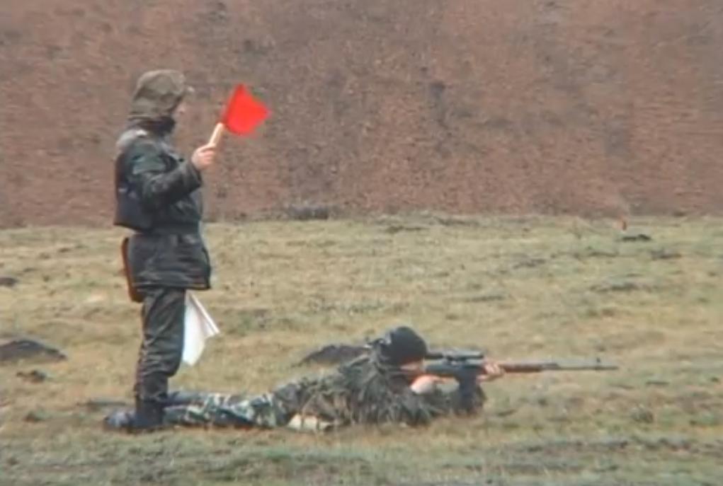 Armata transnistreana ian 2014 (60)