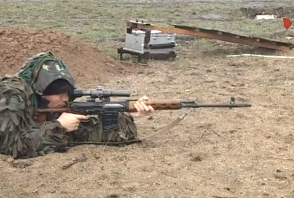 Armata transnistreana ian 2014 (61)