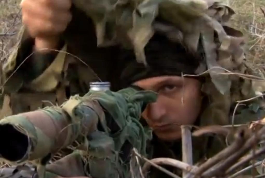 Armata transnistreana ian 2014 (62)