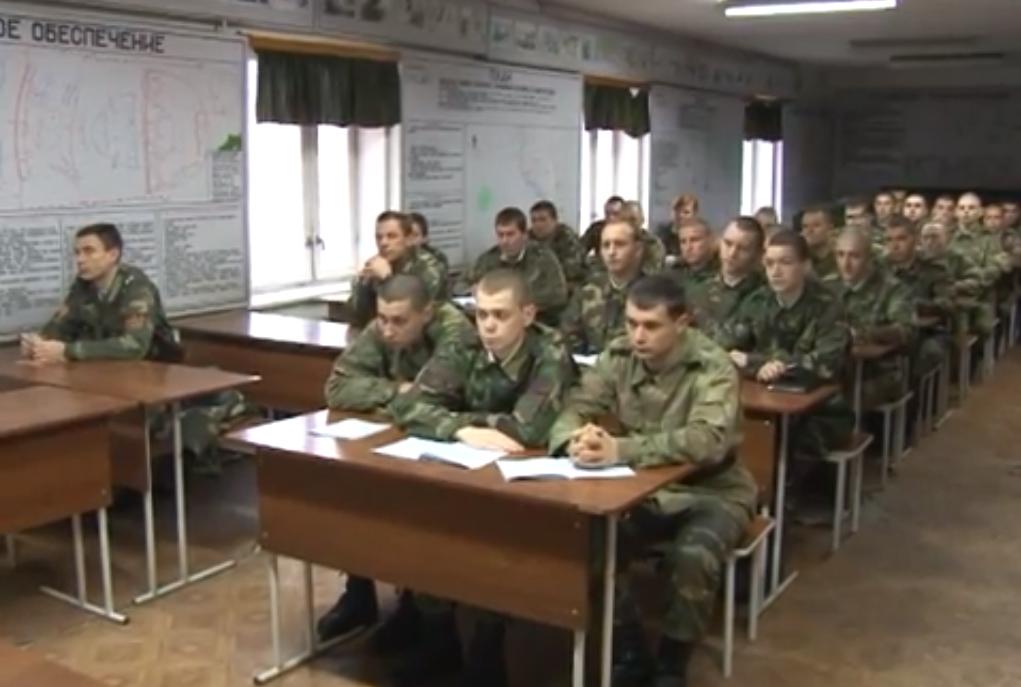 Armata transnistreana ian 2014 (9)