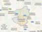 Rolul presei românești din nordul Bucovinei (regiunea Cernăuți), în păstrarea identității naționale românești