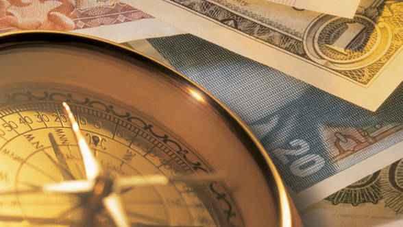 Economia-Ucrainei-a-depasit-etapa-critica-a-crizei-financiare