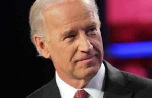 """Joe Biden """"dă din casă""""despre o operațiune de proporții împotriva Kremlinului ca răspuns la atacul Rusiei, în timpul alegerilor din SUA"""