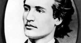 De Ziua Culturii Naţionale, simpozioane, lansări de carte, concerte şi slujbe de pomenire, la împlinirea a 168 de ani de la naşterea poetului naţional Mihai Eminescu